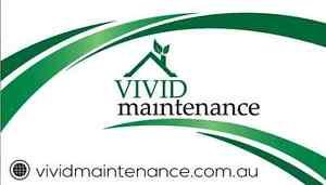 VIVID Maintenance Campbelltown Campbelltown Area Preview