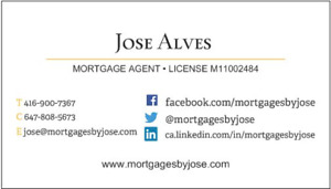 *WE CAN HELP!!! MORTGAGES FOR ALL!!!*