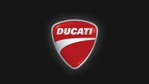 Ducati lost key reprogramming & key cutting | Other Parts