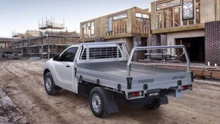 Hire a man with ute cheap price moving