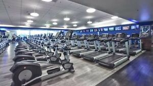 Corporate membership! Good life gym - Great deal! $16.95 Fortitude Valley Brisbane North East Preview