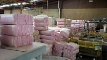 Insulation batts wholesale Central Coast NSW Region Preview