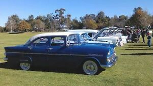EK FB FC FE EH Holden wanted Floraville Lake Macquarie Area Preview