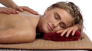 LULU's MASSAGE. You too can experience the best massage in Melbourne. Melbourne CBD Melbourne City Preview