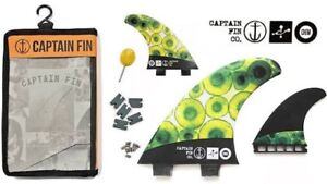 Chemistry  Carbon Cell surfboard fins
