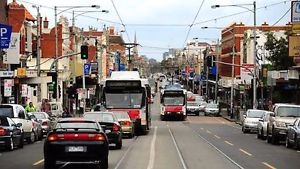 Looking to rent in Melbourne or surrounds Southbank Melbourne City Preview