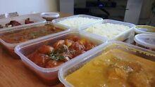 Shift workers! Home made frozen meals! Kalgoorlie Kalgoorlie Area Preview