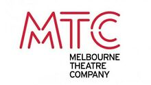 Skylight - MTC 4 tickets BEST SEATS IN HOUSE This Friday Southbank Melbourne City Preview