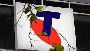 Telstra  Sydney landline wanted. Sydney City Inner Sydney Preview