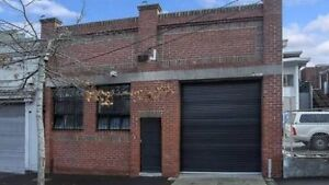 Wanted Warehouse space to rent Melbourne CBD Melbourne City Preview