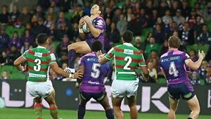 NRL PERTH TICKETS RABBITS & STORM Seville Grove Armadale Area Preview