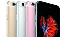 iPhone 6S 16GB (pick your colour) Adelaide CBD Adelaide City Preview