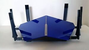 Taipan ultra wifi modem router brand new in box Rowville Knox Area Preview