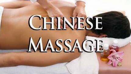 Sexual massage in adelaide