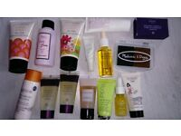 various items £3. for all