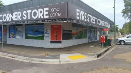 FOR LEASE - PRIME RETAIL SPACES NEAR STRAND