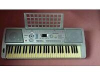 Midi Mk-928 Electric Keyboard