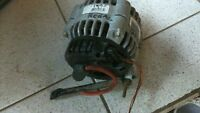 PARTS FOR 1998 BUICK CENTURY --ALTERNATOR