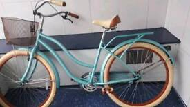 Ladies royal london bicycle