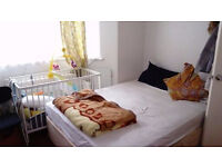 BRILLIANT ONE BEDROOM FLAT FOR RENT IN TULSE HILL