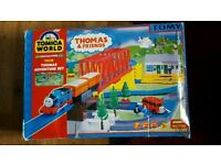 Thomas & Friends Thomas Train Set Adventure Set