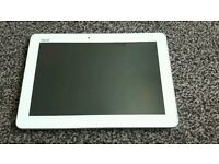 "Asus TF103c 10"" tablet"