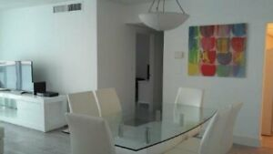 Apartment in Hollywood beach