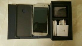 Brand New Samsung Galaxy S7 32gb