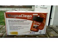 Magna Clean micro