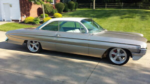 ****WANTED****1961 OLDS