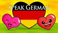 Teacher from Germany offering German lessons/tutoring!