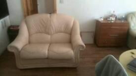 Sofa,,,