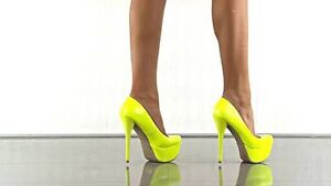 Womens Heels Brighton Bayside Area Preview