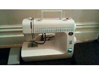 Toyota sewing machine Cheap Quick Sale*👍