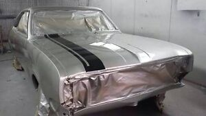 Buying unfinished projects any Condition cars/ bikes Wollongong Wollongong Area Preview