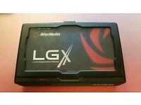 AverMedia Live Gamer Extreme Only £60