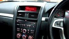 VE SV6 Complete Stereo Bairnsdale East Gippsland Preview