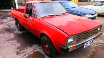 Buying cars vans utes trucks Upto $1000 Wingfield Port Adelaide Area Preview