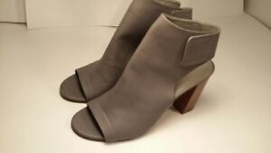 made in Italy - VINCE CAMUTO - femme taille 9.5 a 39.5
