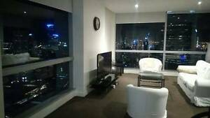 Beautiful apartment in CBD with nice Flatmates Melbourne CBD Melbourne City Preview