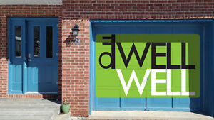 Need Help Managing Your Properties? Call Dwell Well