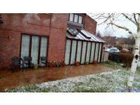 house exchange birmingham too cornwall