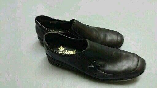Rieker Schuhe eBay Kleinanzeigen