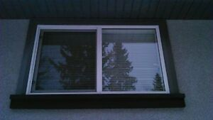 Windows/Doors/Cladding Free Estimates Edmonton Edmonton Area image 2