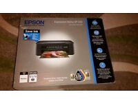 Epson Expression Home XP-245 Printer - used only once