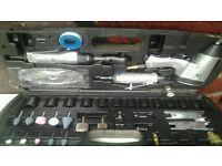 New S i p air compressor tools