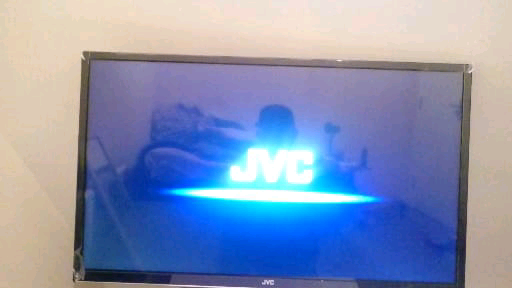 32 inch jvc smart tv hardly used in the box | in Stechford, West Midlands |  Gumtree