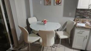 Sell  Dining Tables & Sets