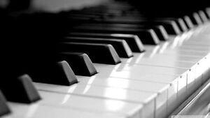 Piano lessons with Russian conservatory trained pianist Canning Vale Canning Area Preview