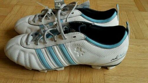 new concept b956f 43f81 Adidas Fussballschuhe Damen Gr.38 NEU  Fussball Schuhe Nocken in Ebrach